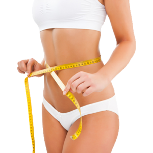 Image result for remove fat cells